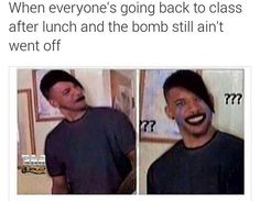 """18 Emo Memes That Will Trigger Your Inner Sad Kid - Funny memes that """"GET IT"""" and want you to too. Get the latest funniest memes and keep up what is going on in the meme-o-sphere. Paramore, Emo Bands, Music Bands, Shrek, Indie, But You Didnt, Writing Memes, Rawr Xd, Kids Laughing"""