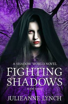 Fighting+Shadows