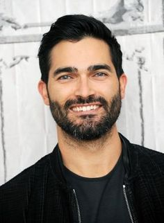 7 October - AOL Build Series Presents Tyler Hoechlin Discussing 'Supergirl' - 07Oct16-0032 - Tyler Hoechlin Central Photos | Your #1 Photo Source on Tyler Hoechlin