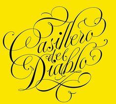 30 Fantastic Remarkable Typography Designs for Inspiration