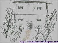 Libro II - Capítulo II http://brujasanonimas.blogspot.com.ar/2014/03/libro-ii-capitulo-ii-pag-1.html  #Libro #Capítulo