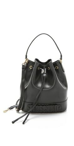 #purse #handbag moschino moschino handbag