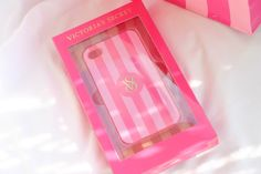 I love you as much as pink cupcakes, darling! Girly Phone Cases, Unique Iphone Cases, Vs Pink, Pink Girl, Victorias Secret Models, Victoria Secret, Pink Cupcakes, Pink Parties, Crocs Shoes