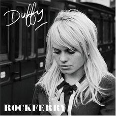ROCKFERRY Polydor http://www.amazon.co.jp/dp/B0014I4KIK/ref=cm_sw_r_pi_dp_A8jjxb0BQ5HQ3