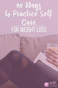 Mint a tökéletes egyensúly étrend és a testmozgás