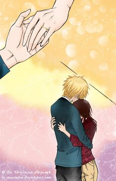 Usui and Misaki have taken that step. Alone in a room together after a long separation, lots of things to be said and done. The barriers broke down. Maid Sama Manga, Anime Maid, Me Me Me Anime, Anime Love, Anime Guys, Best Romantic Comedy Anime, Usui Takumi, Sailor Moon Background, Howl And Sophie
