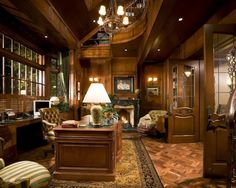 home office design ideas tuscan. Exellent Office Ahoccmediterraneanhomeofficejpg 550440 Intended Home Office Design Ideas Tuscan F