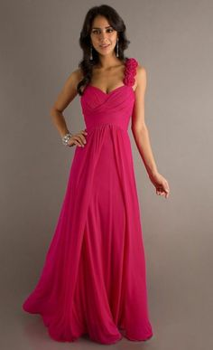 Shop long formal dresses and formal evening gowns at Simply Dresses. Women's formal dresses, long evening gowns, floor-length affordable evening dresses, and special-occasion formal dresses. Cheap Evening Gowns, Evening Dresses, Prom Dresses, Choir Dresses, Bride Dresses, Sexy Dresses, Cheap Formal Dresses Long, Formal Gowns, Formal Prom