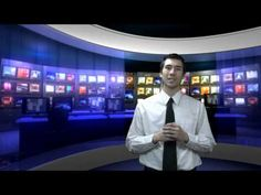 """SNC Media Production. We provide quality and affordable videos for your website to improve your Search Engine Optimization """"SEO"""" http://www.sncmediapro.com - http://www.snccomputerrepair.com"""