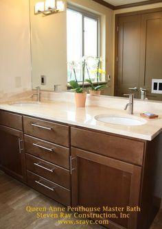 24 best bathroom remodel projects images on pinterest steven ray rh pinterest com