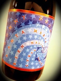 """2012 Syrah, Bien Nacido Vineyard, """"X-Block"""" - This dark, brooding wine is savory, savory, savory. It's nose gives off aromas of meat, black olives, black fruit, coffee, herbs and a minty note that's downright wispy. Flavors are dark as well, with maybe a little more fruit coming through than in recent vintages, but still dominated by savory notes of bacon, coffee grounds, black tea and licorice. - Randy Fuller, Now & Zin Wine #wine #winereview #syrah #bonnydoonvineyard"""