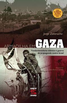 Armadilha em Gaza