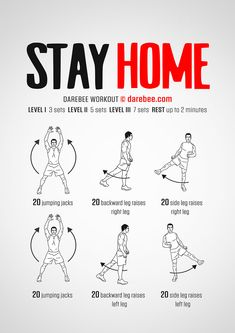 The main function of the workout is give you the flexibility of working from your own comfort of your home. Burn calories at home for greater results. Here you can burn calories with a greater ease while staying home. Insanity Workout, Cardio, 100 Workout, Workout Diet, Workout Fitness, Yoga Fitness, Weight Training Workouts, Gym Workouts, Basketball Workouts