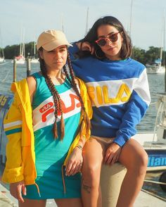 Urban Outfitters Miami (@uomiami) • Instagram photos and videos
