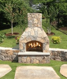 There are lots of pergola designs for you to choose from. First of all you have to decide where you are going to have your pergola and how much shade you want. Outdoor Fireplace Patio, Outside Fireplace, Patio Pergola, Outdoor Fireplace Designs, Modern Pergola, Backyard Patio, Outdoor Fireplaces, Pergola Kits, Pergola Ideas