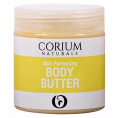 200 ml Skin Perfecting Body Butter