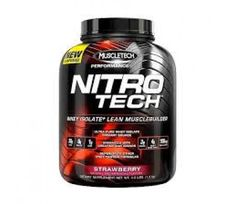 Post workout nutrition MuscleTech Nitro-Tech Performance PRO Hardcore Whey Protein Isolate 2 Lbs A H Whey Protein Supplement, 100 Whey Protein, Pure Protein, Whey Protein Powder, Protein Supplements, High Protein, Post Workout Nutrition, Sports Nutrition, Nutrition Classes