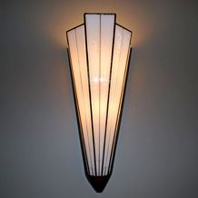 5 Surprising Cool Tips: Indoor Wall Sconces Home Depot ikea wall sconces light fixtures.Wall Sconces Fireplace Shades wall sconces fireplace home. Wall Deco, Light, Artisan Lighting, Wall Sconce Lighting, Vintage Lighting, Lamp, Deco Furniture, Wall Sconces, Art Deco Lighting