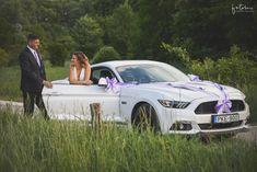 Esküvői képek a Pilisből - esküvői fotós fotobese