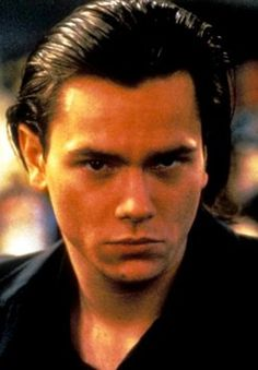 River Phoenix Actor | Movie Characters Who Rock | Donetta's World