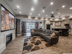 Lane Myers Construction Utah Custom Home Builders Nelson Farms Community South Jordan Luxury Homes