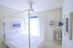 Νησί και Project Γάιδαρος !!! | NEANIKON Toddler Bed, Loft, Furniture, Greek, Designers, Home Decor, Child Bed, Decoration Home, Room Decor