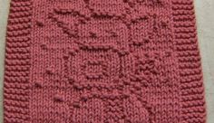 Copyright 2009 by Elaine Fitzpatrick. Permission is granted to make and sell items from this pattern provided that credit is given to me as...