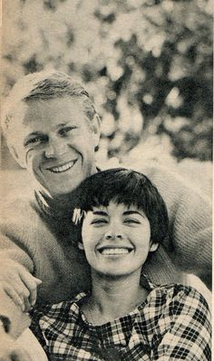 """https://flic.kr/p/8erKAr 