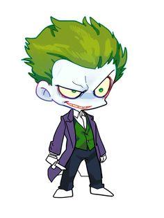 Joker loooooool epic!