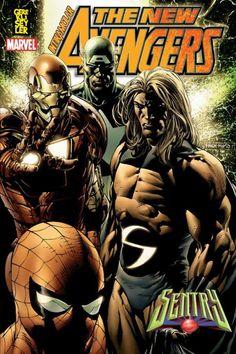 new avengers cilt 2 - Google'da Ara