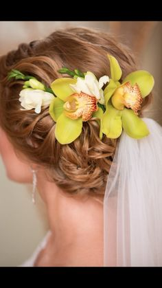 http://theweddingvine.com/blog/choosing-the-perfect-wedding-hair