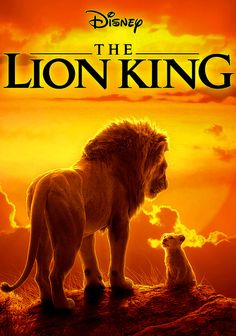 Rent The Lion King starring Donald Glover and Seth Rogen on DVD and Blu-ray. Get unlimited DVD Movies & TV Shows delivered to your door with no late fees, ever. Watch The Lion King, Lion King Dvd, Lion King Movie, Le Roi Lion Disney, Disney Lion King, Disney Insider, Jean Reno, Donald Glover, Anne Sila