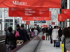 Cronaca: #Mobile e #design e tecnologia: il caso del territorio di Milano Monza e Brianza al Salone del Mobile (link: http://ift.tt/2p1q92y )