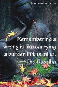 38 Awesome Buddha Quotes On Meditation Spirituality And Happiness 31