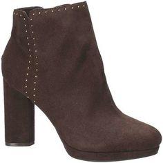 Μποτίνια Guess FLPEA4 ESU09 Booty, Ankle, Shoes, Products, Fashion, Moda, Swag, Zapatos, Wall Plug