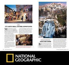 Jajce ,, Bosnia and Herzegovina,, #National geographic,,,