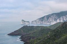 Srdegna, Nebida, Cagliari, Colors, Landscape, Sardinia, World