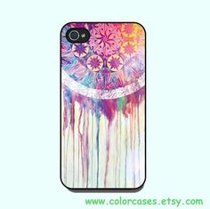 iphone 4 case dream catchercute iphone 4 case by Colorcases