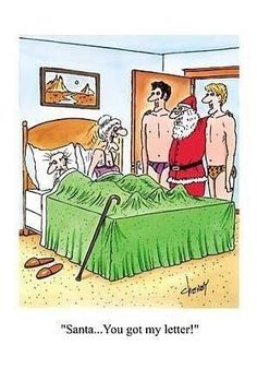 Images for funny adult cartoons, Search Sex Toys Canada for more adult fun for your bedroom.We Ship You Via Our USA Warehouse Adult Cartoons, Funny Cartoons, Funny Comics, Funny Jokes, Playboy Cartoons, Hilarious Quotes, Funny Stuff, Christmas Jokes, Xmas