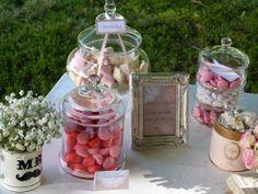 – Quelque chose de Bleu – Wedding designer - Décoratrice mariage Bordeaux Nantes- La Rochelle –...  #candy bar #bar à bonbons