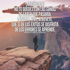 leydeatraccion  riqueza  emprender  empresario   credito  elsecreto Motivational Phrases, Inspirational Quotes, Success Quotes, Life Quotes, Millionaire Quotes, Positive Messages, Spanish Quotes, Just Do It, Sentences