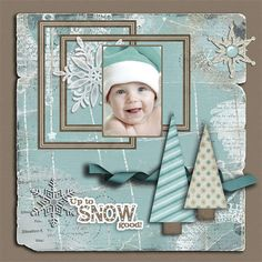 rp_Up-To-Snow-Good.jpg