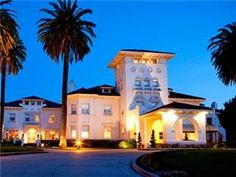 San Jose (CA) Dolce Hayes Mansion Hotel United States, North America Dolce Hayes Mansion Hotel is perfectly located for both business and leisure guests in San Jose (CA). The property features a wide range of facilities to make your stay a pleasant experience. Free Wi-Fi in all rooms, Wi-Fi in public areas, valet parking, restaurant, concierge are on the list of things guests can enjoy. Guestrooms are designed to provide an optimal level of comfort with welcoming decor and som...