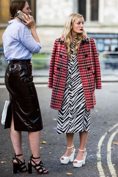 london street style outfit look september 2015 londra settembre  London_SS2016_day3_sandrasemburg-20150920-4565