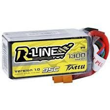 The latest in Battery Technology is here. This lipo battery is specifically designed for FPV racers and FPV Freestyle. The new number one in performance and price! The new Tattu battery deliver full c
