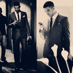 <3 <3 <3 Drizzy Drake <3 <3 <3