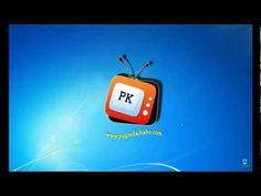 Kako da - No.29 - Instaliranje Flash Player-a i preuzimanje slika sa interneta