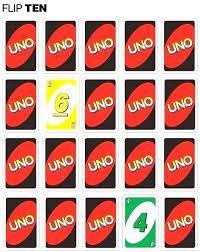 Image result for unoa zero dollybird