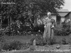 Lost Paradise, Now Lindytown: Appalachia Fades to Black - Appalachian History Appalachian People, Appalachian Mountains, Old Pictures, Old Photos, Vintage Photographs, Vintage Photos, Gallipolis Ohio, Mason County, Lost Paradise