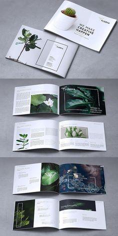 Bi fold brochure design Get your brochure design within 24 hours.Get your brochure design within 24 hours.Bi fold brochure design Get your brochure design within 24 hours. Graphic Design Brochure, Corporate Brochure Design, Bi Fold Brochure, Brochure Layout, Business Brochure, Brochure Template, Indesign Templates, Corporate Business, Creative Brochure Design